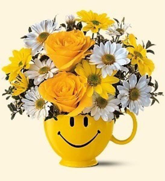Smiley Face Vasete Smileys Pinterest Smiley And Smileys