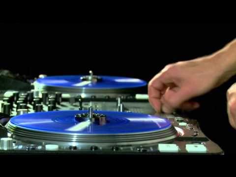 Hybrid Midi Turntablism - YouTube | Scratch This    | Poker