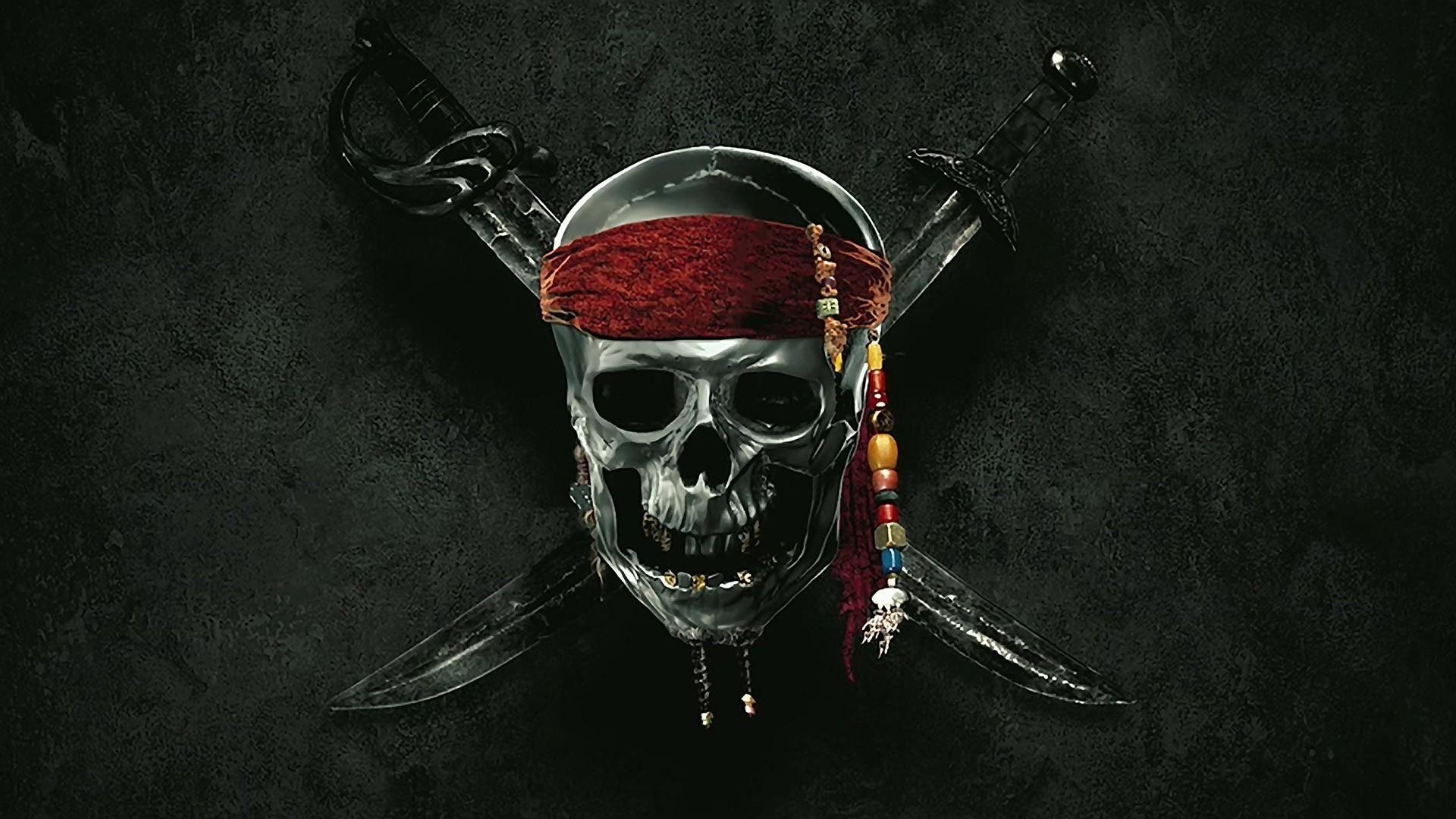 Death skull wallpaper, HD Desktop Wallpapers 2560×1440