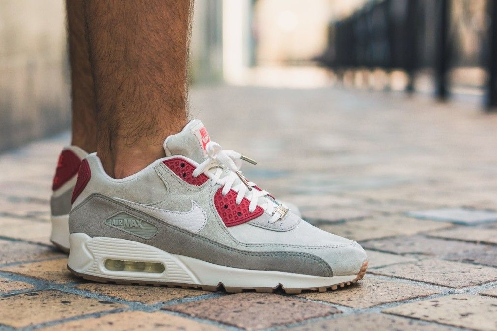 nike air max 90 new york
