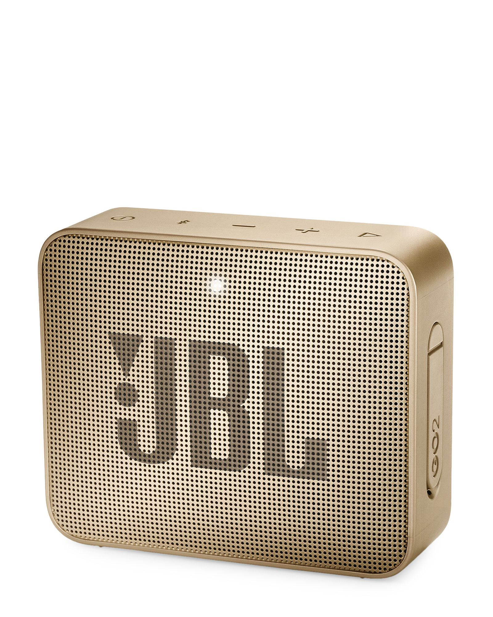 separation shoes a33bc dd46b Jbl Champagne Go 2 Portable Bluetooth Speaker | *Electronics* in ...