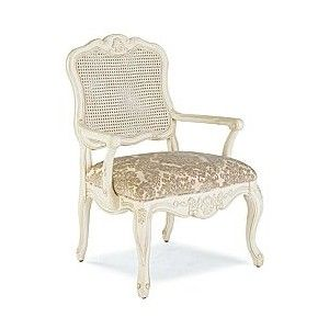 french country chairs | shop chairs accent chairs french country accent chairs jcpenney chris ...