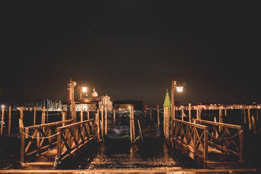 Fotografias de Venecia. Photographs of Venice. franmenez.com #venice #venecia #venize #italia #italy #travel