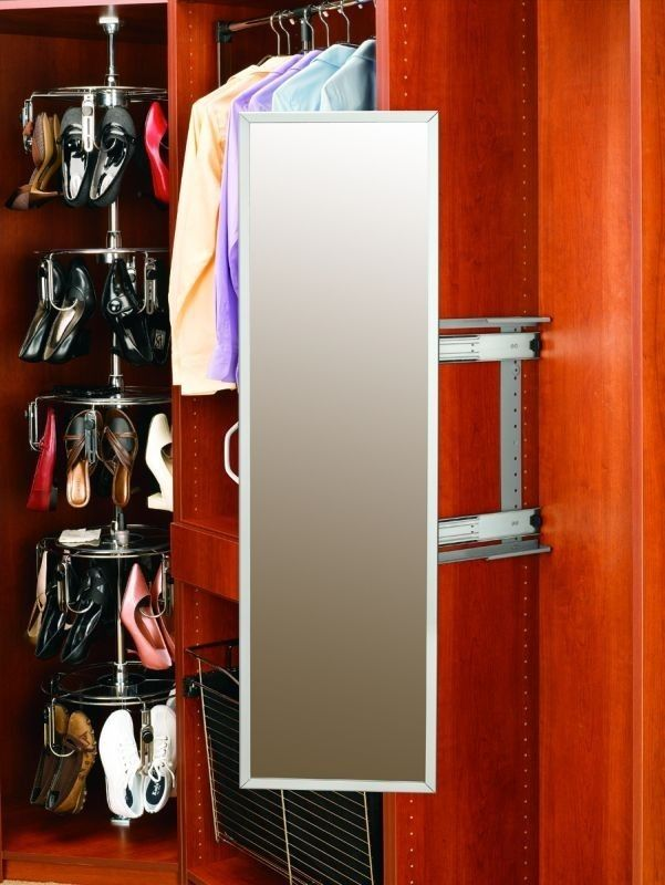 High Quality Pull Out Mirror. Http://www.organizetogo.com/custom