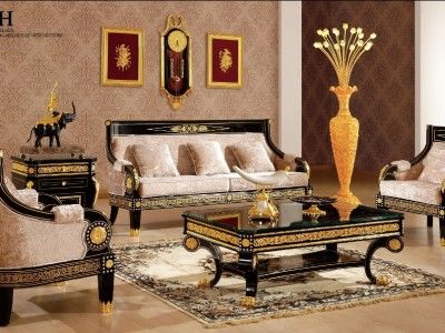 italian classic furniture living room extensions search results top and best