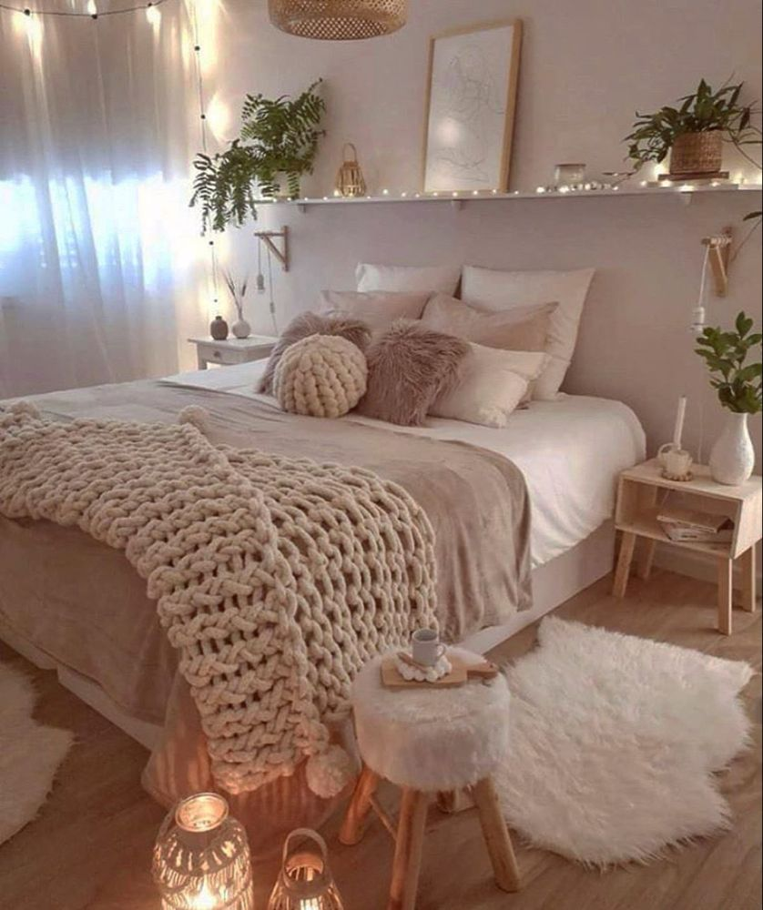 "Room Decor on Instagram: ""1, 2, 3, 4, or 5?! Which one ..."
