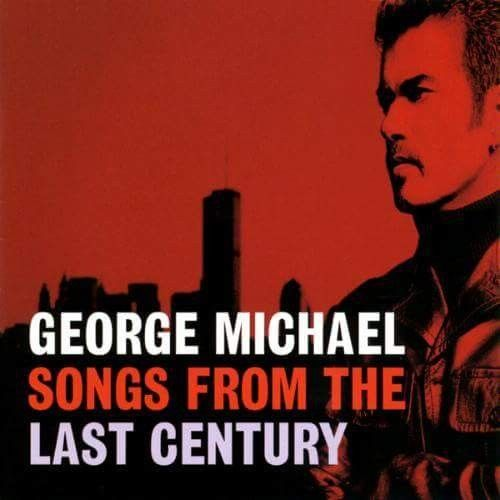 "Released December 13th,1999, ""Songs From The Last Century"