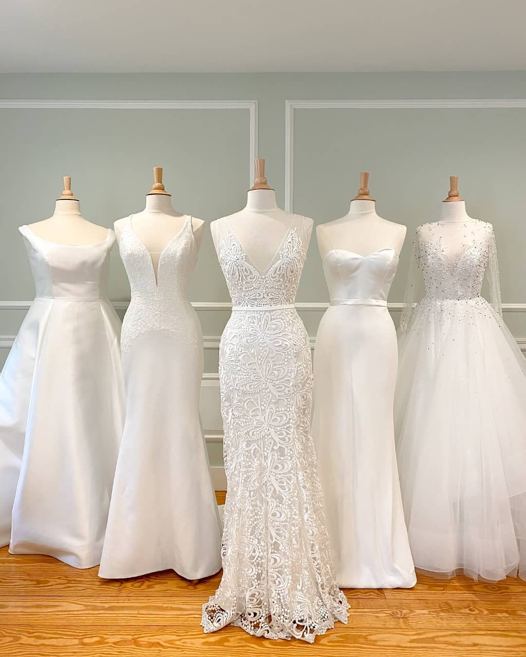 New Addition Immediate Sale Wedding Dresses In 2020 Wedding Dresses For Sale Wedding Dresses Dresses