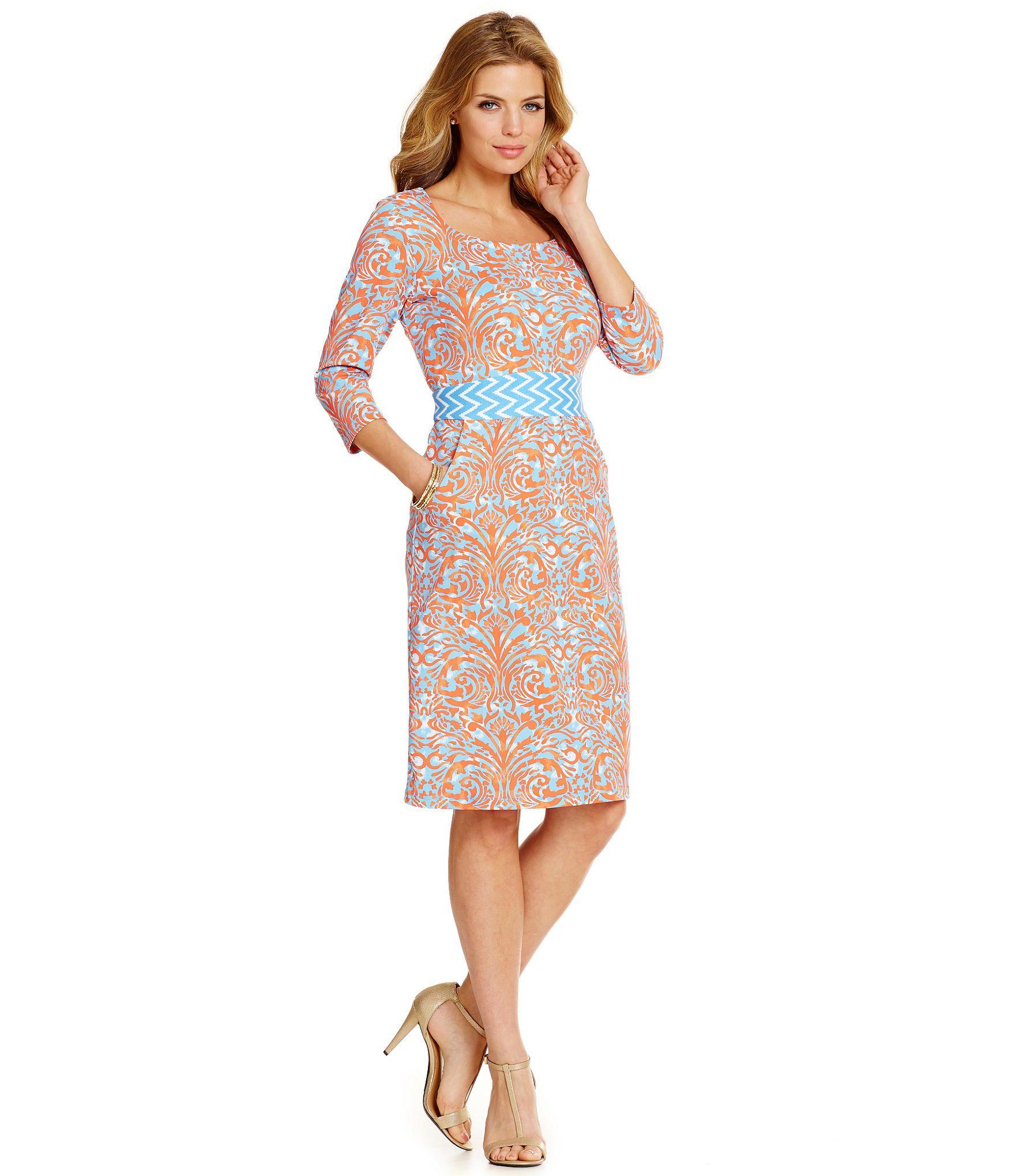 52ca9ed468e Shop for J.McLaughlin Emma Dress at Dillards.com. Visit Dillards.com to find  clothing
