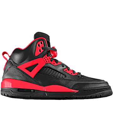 subtítulo Coro Dificil  Just customized and ordered this Jordan Spizike iD Men's Basketball Shoe  from NIKEiD. #MYNIKEiDS   Jordan spizike, Shoes, Sneaker head