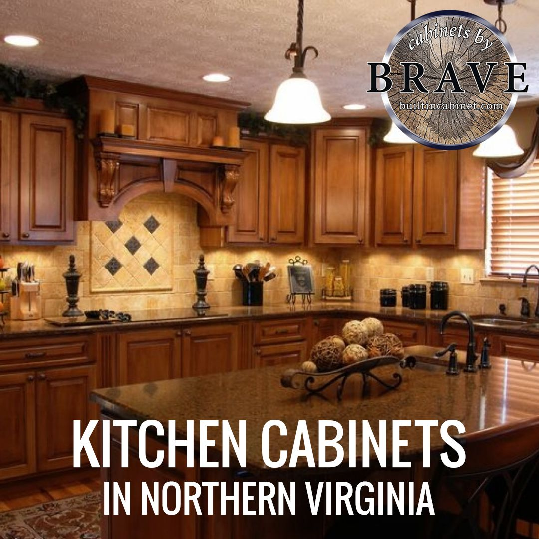 Did You Know Brave Custom Woodworking Solutions Offers Semi Custom Kitchen Cabinets If You Re Not Searchin Semi Custom Kitchen Cabinets Custom Cabinets Cabinet