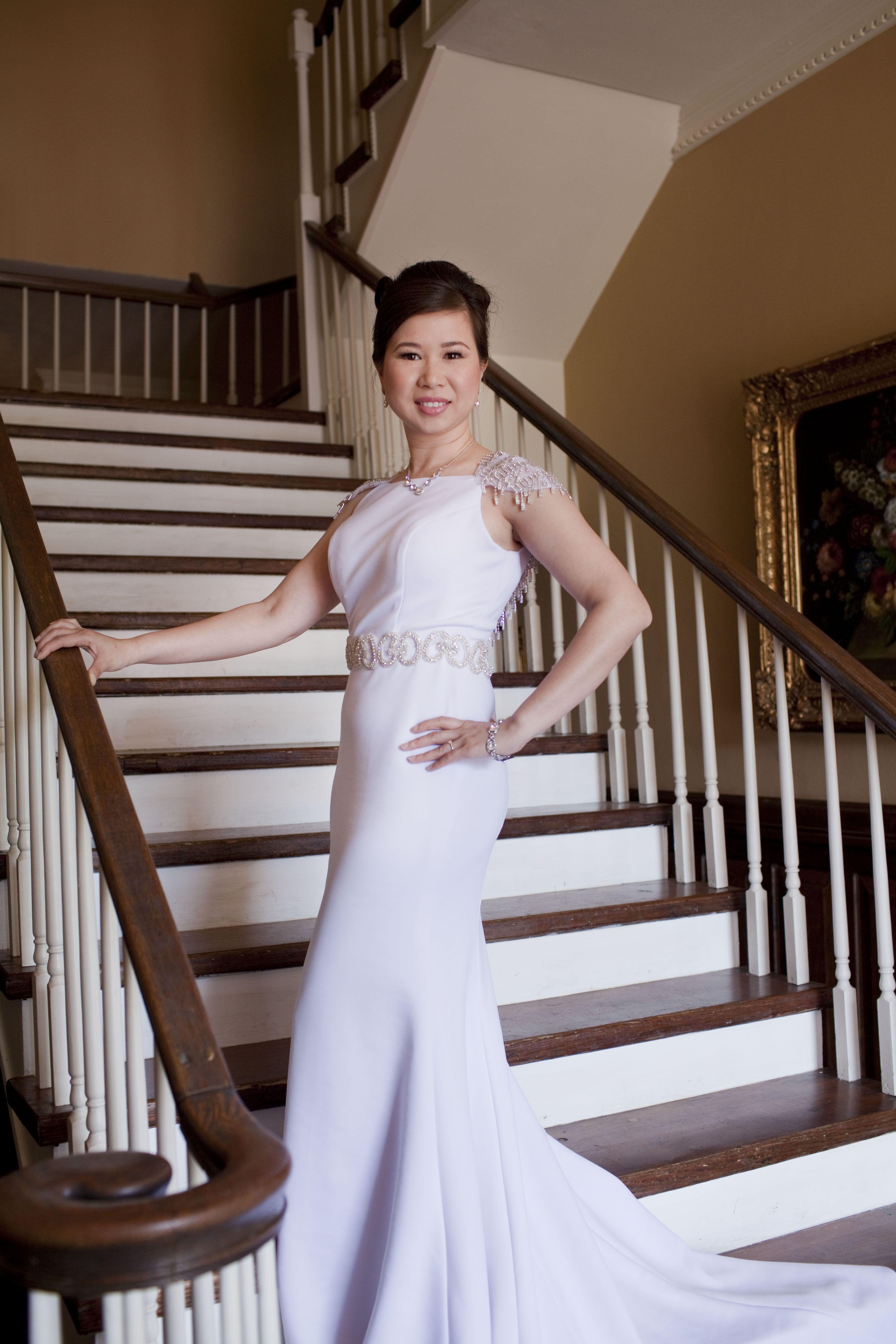 Baton Rouge Louisiana Photographer Bridal Photography Mermaid Formal Dress Formal Dresses Bridal Photography [ 5616 x 3744 Pixel ]
