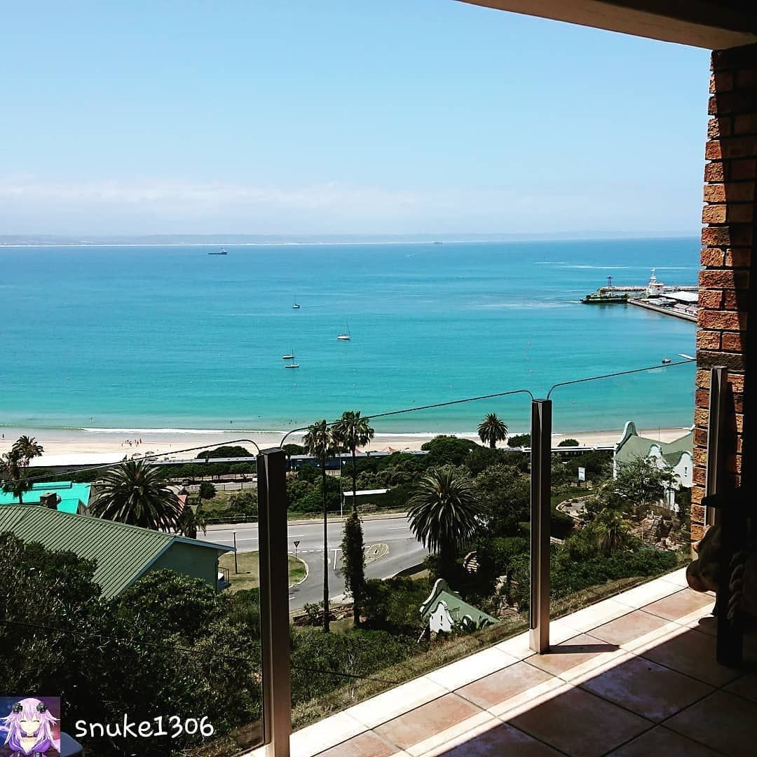 "Mossel Bay Tourism on Instagram ""Repost from snuke1306"