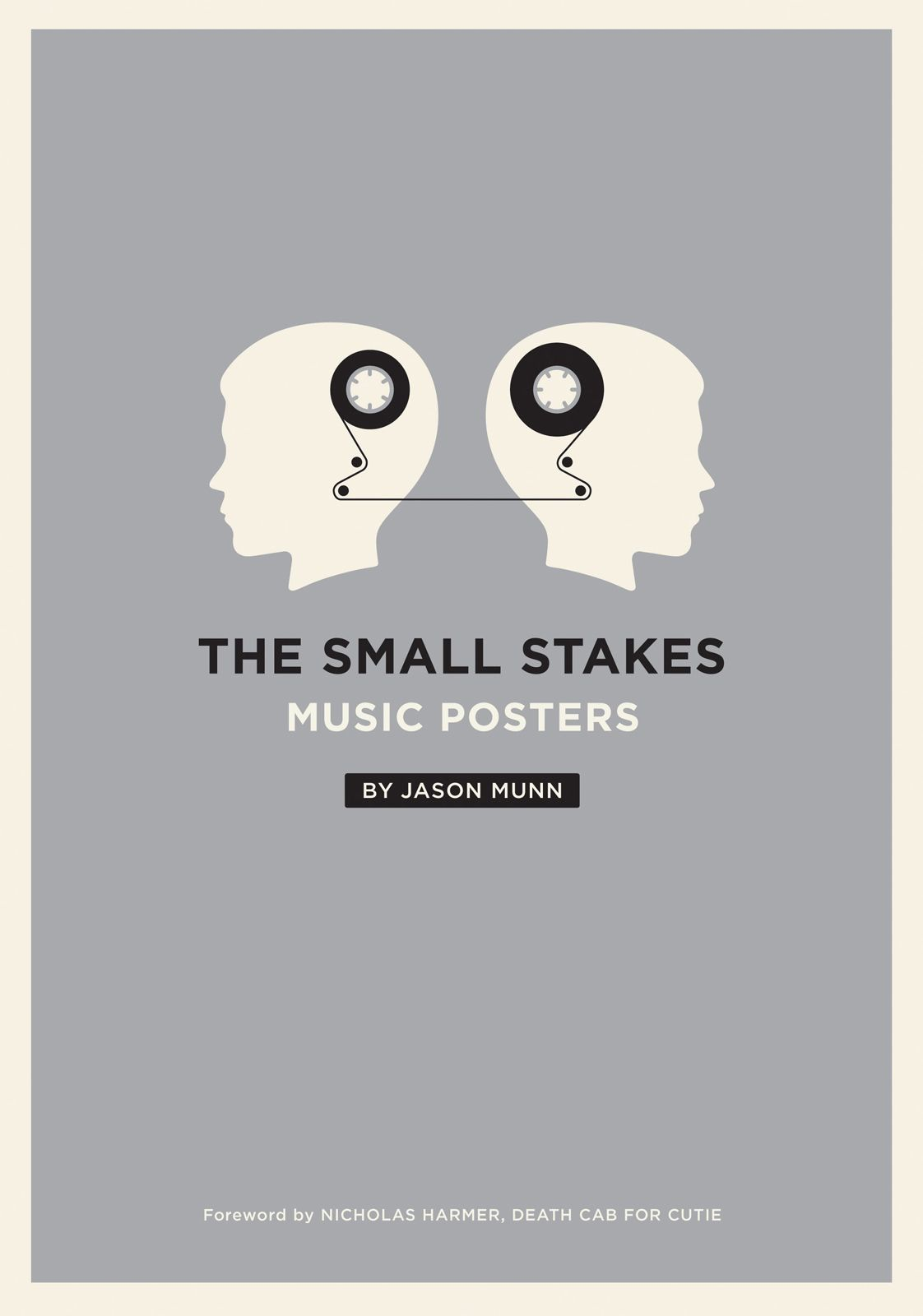 The Small Stakes Music Posters By Miyoko Ohtake Graphic Design Posters Jason Munn Music Poster