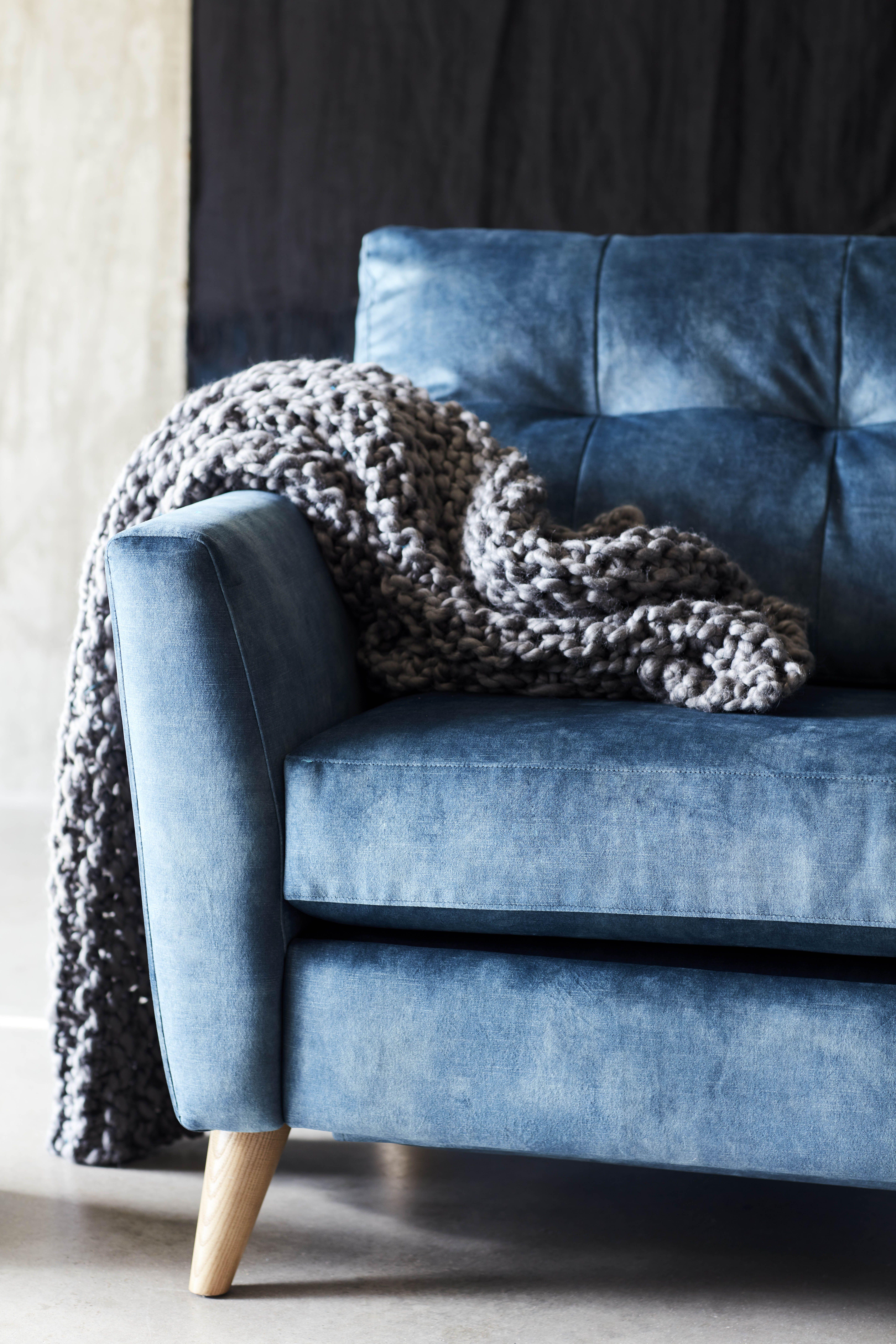 Studio 3 Seater Motion Sofa (With images) Sofa price