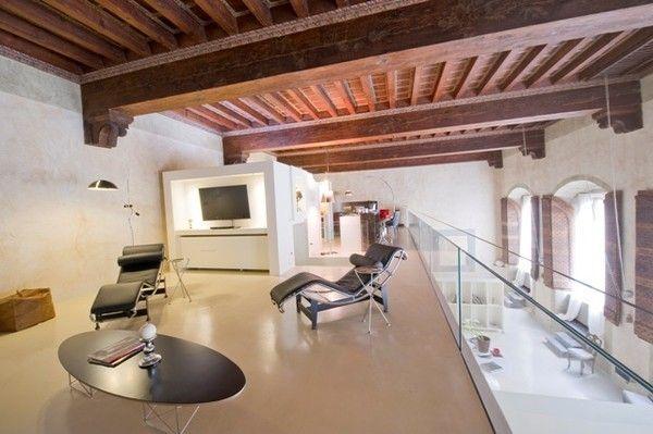Case di design in Italia Case di design, Case di lusso