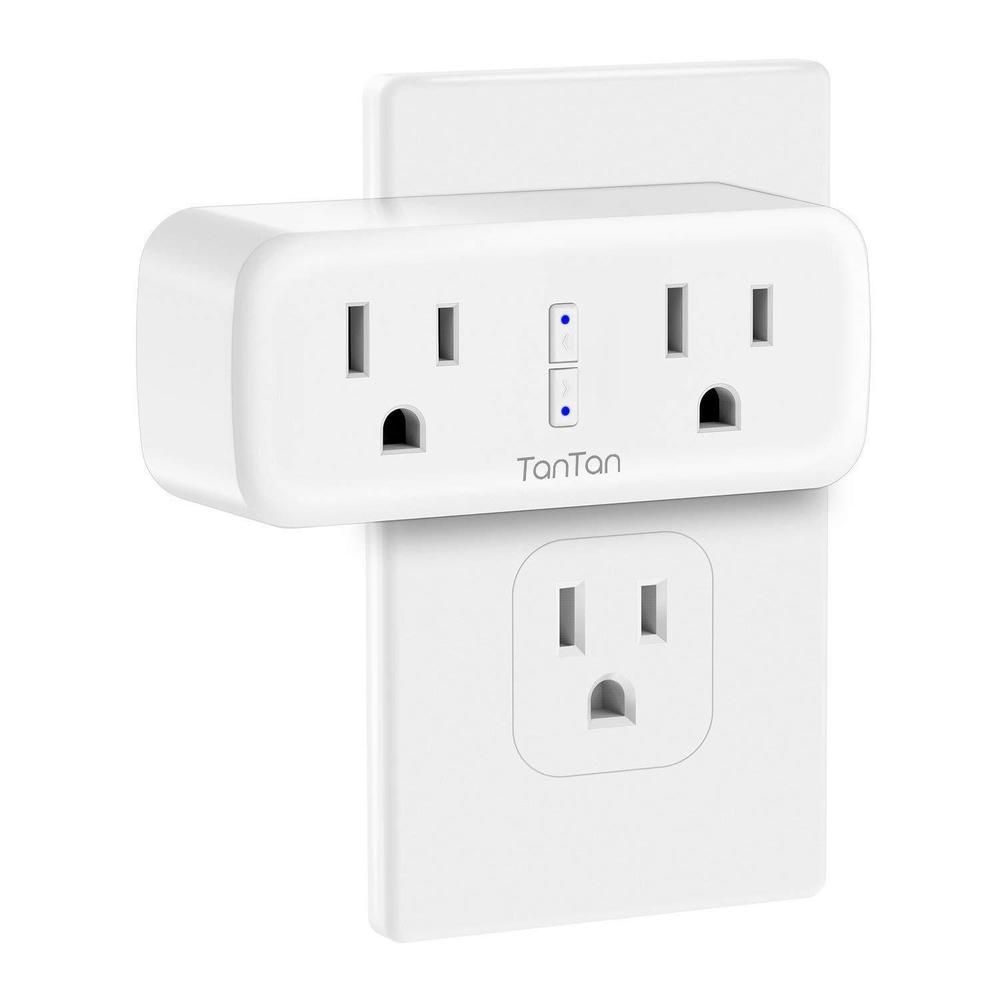 Smart Plug Wiring Diagram Todays Outlet Color Wifi Remote Control Power Wire Extension Code