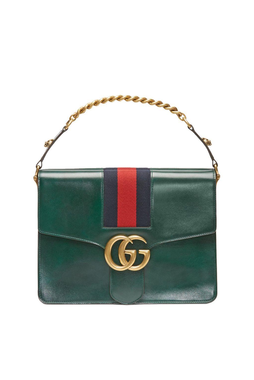 38c69bf684 Gucci Spring Summer 2016 | Gucci handbags in 2019 | Gucci handbags ...