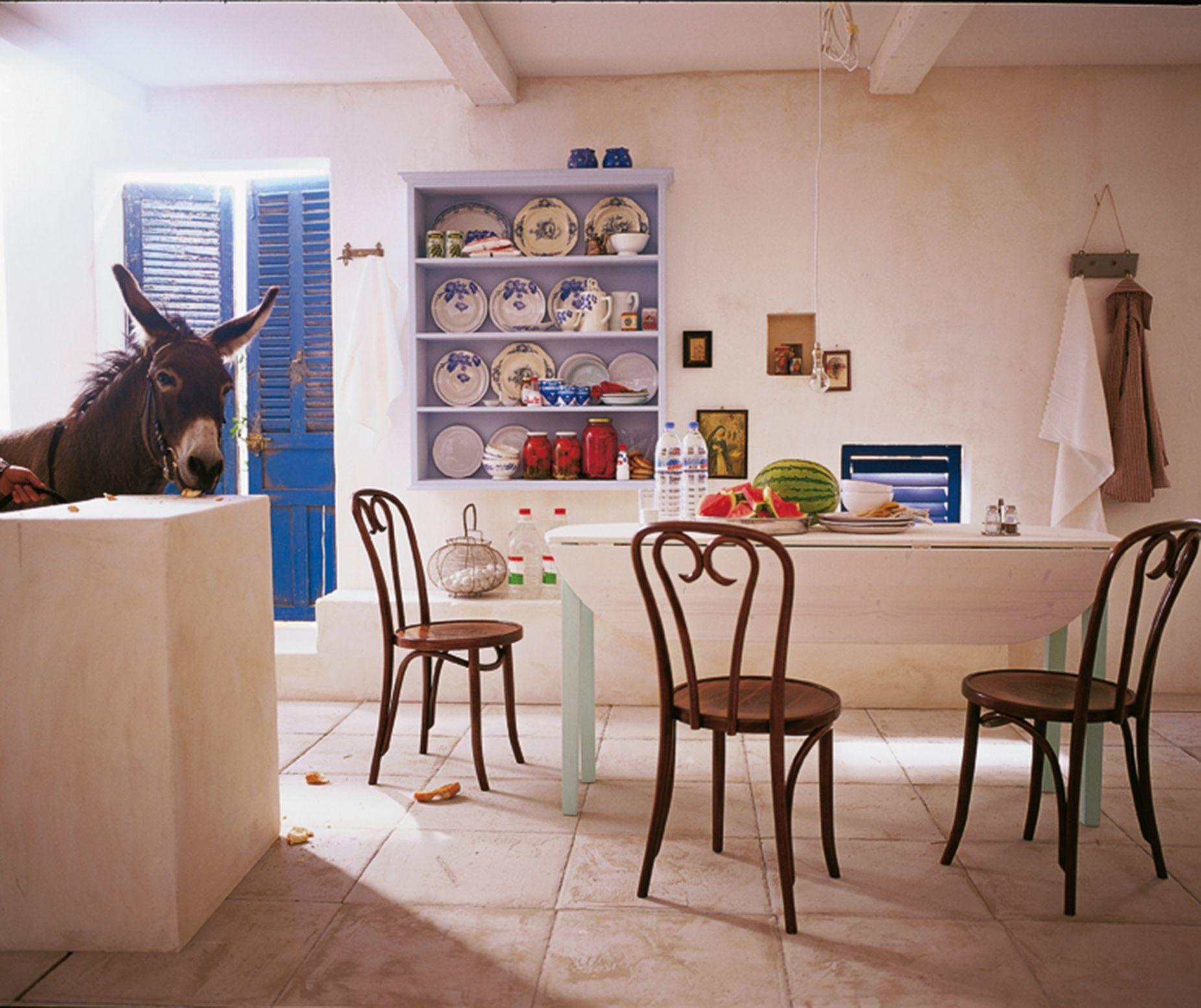 Der Klassiker Wiener Kaffeehausstuhl Tische Stühle Octopus