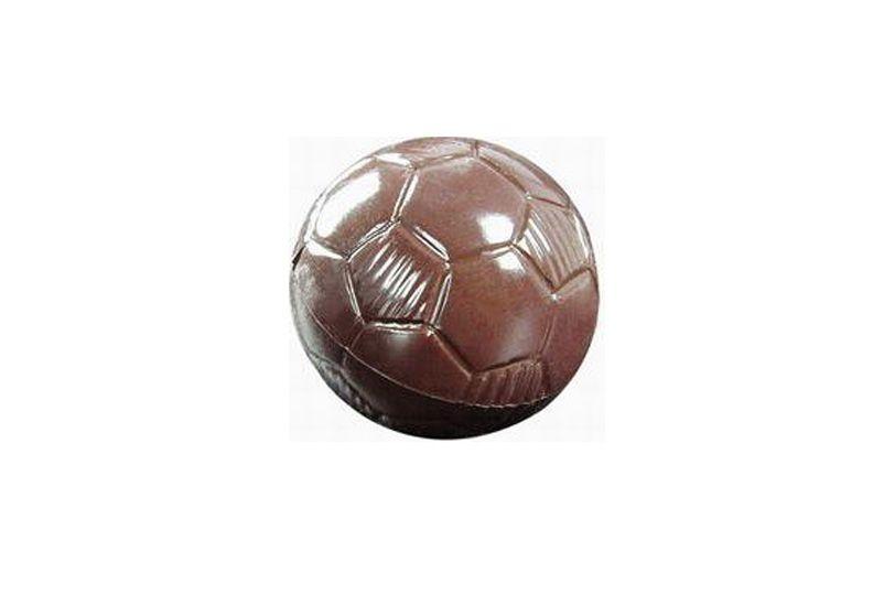 847b28aec44b6 Polycarbonate Chocolate Molds