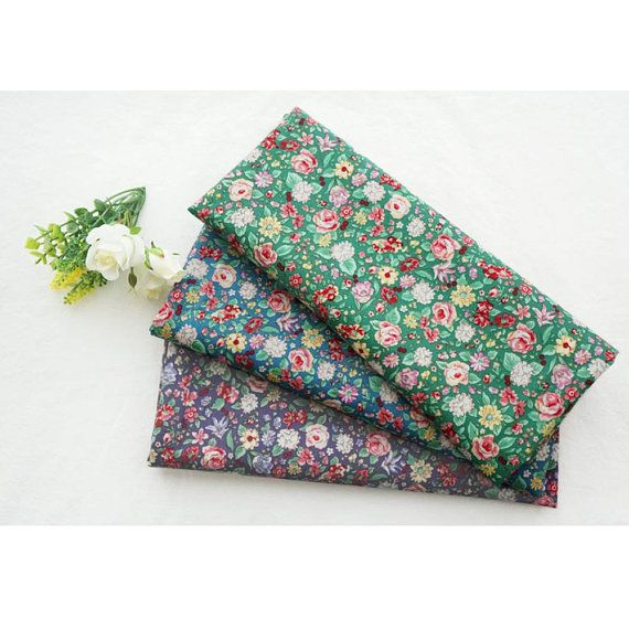 Laminated Cotton Fabrics By The Yard Waterproof Oilcloth Vinyl