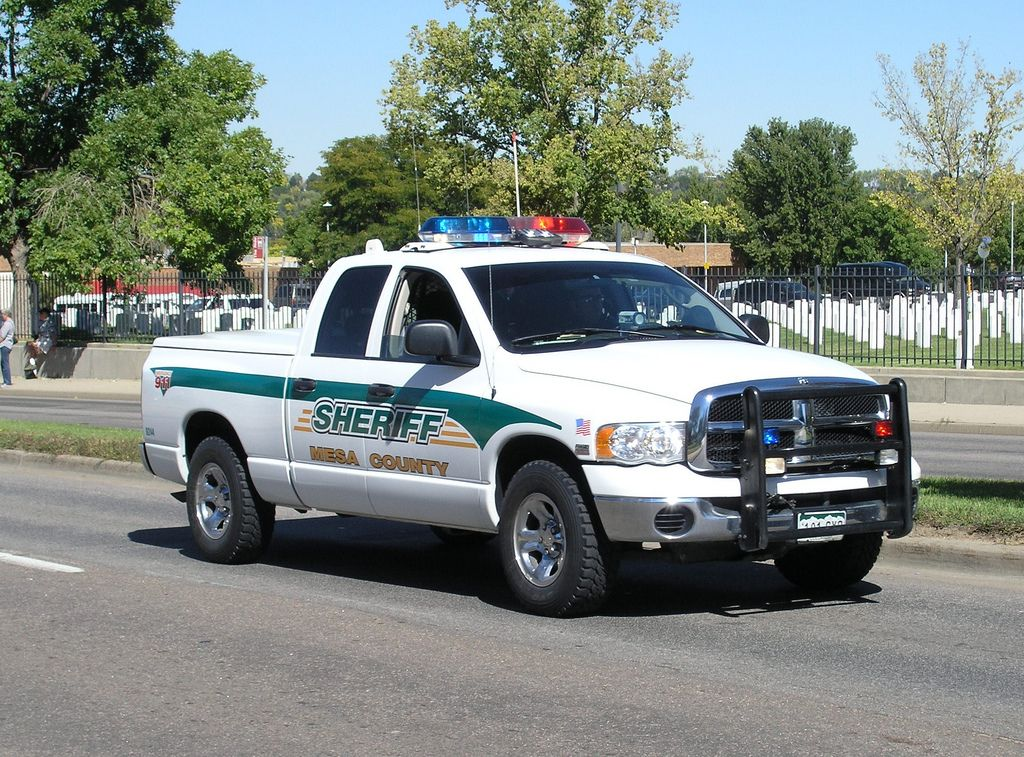 Dodge ram pickup 1500 history dodge rams dodge ram trucks and dodge ram trucks rescue vehiclespolice sciox Images