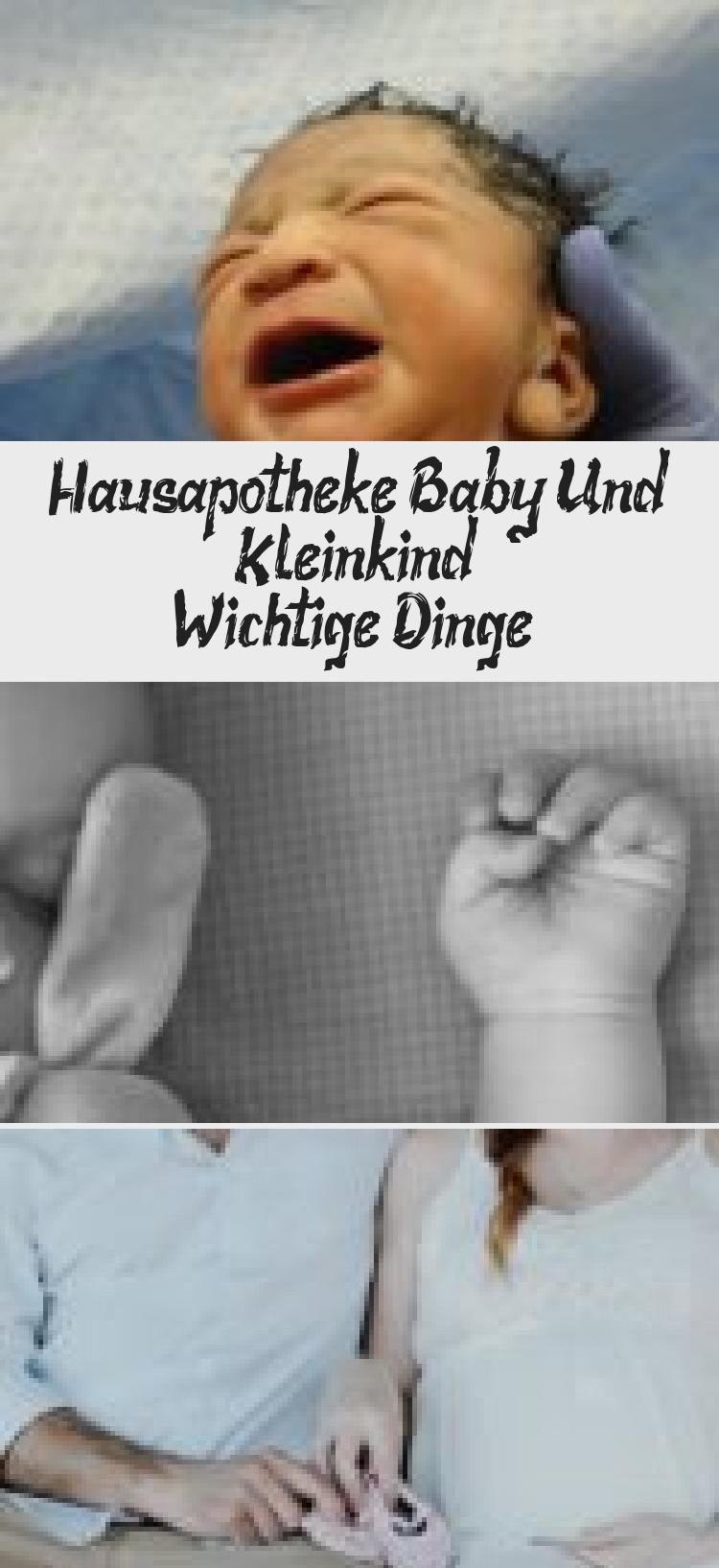 Wenn Das Baby Oder Kind Krank Ist Ist Es Immer Ratsam Eine Gut Organisierte Hausapotheke Da Zu Haben Hausapotheke Aufbewahrung Hausapotheke Ord In 2020 Sleep Eye Mask