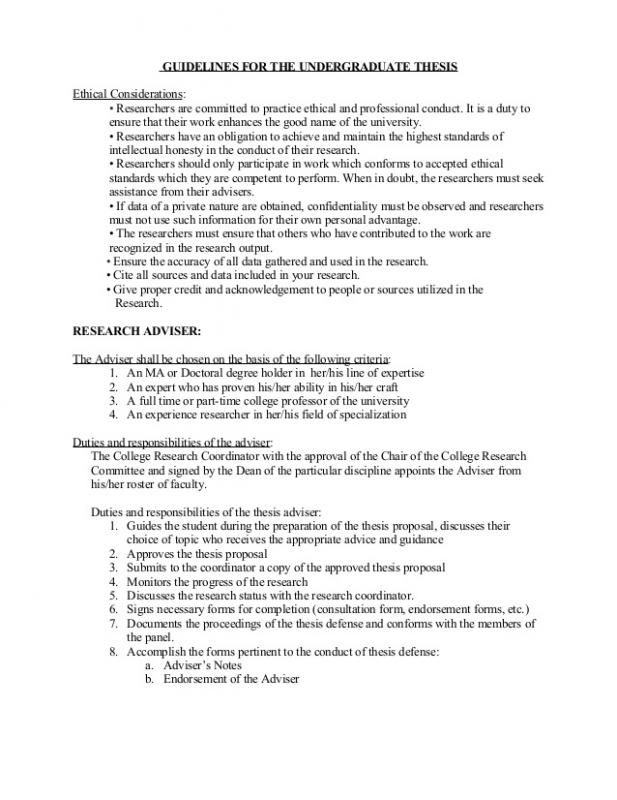 Undergraduate Research Proposal Sample Check More At Https Nationalgriefawarenessday Com 43523 Undergraduate Research Proposal Proposal Sample Inquiry Letter