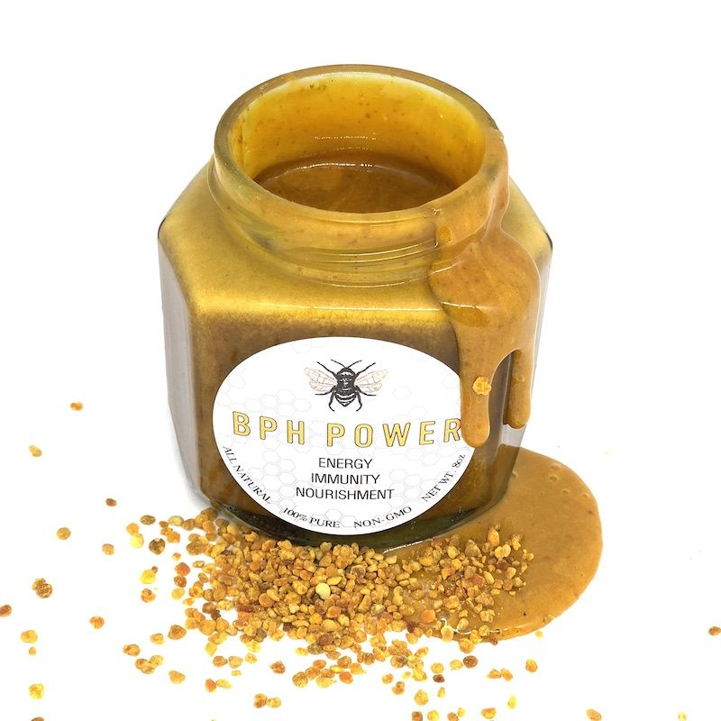 bph power