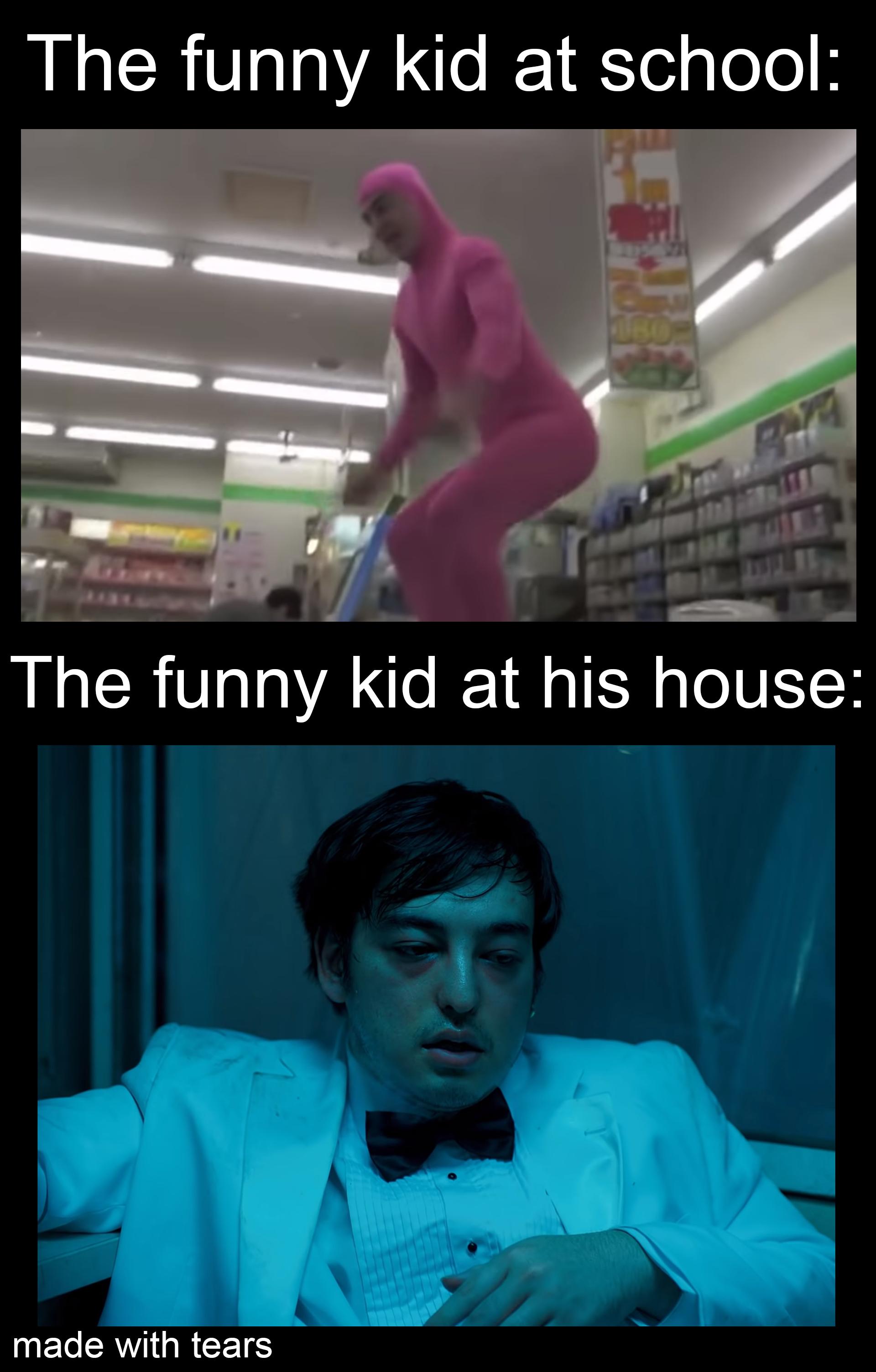 Pin On Dank Memes