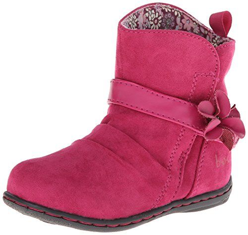love those BOC Kids Tabby Fashion Bootie (Toddler/Little Kid)