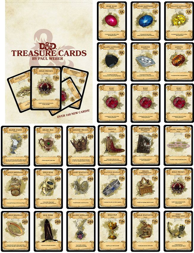 This is an image of Simplicity D&d 5e Spell Cards Printable