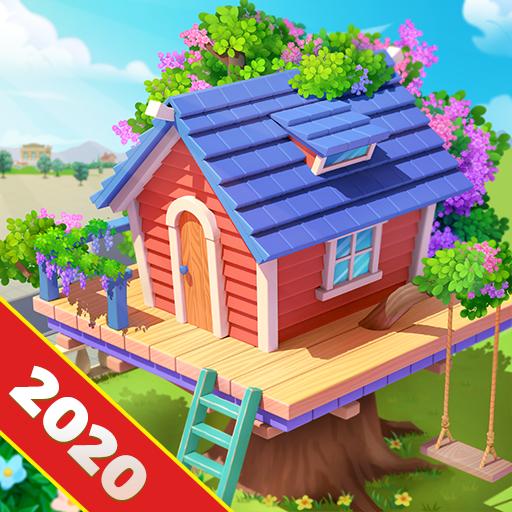 Home Design Mod Apk - BAHASANE JAWA