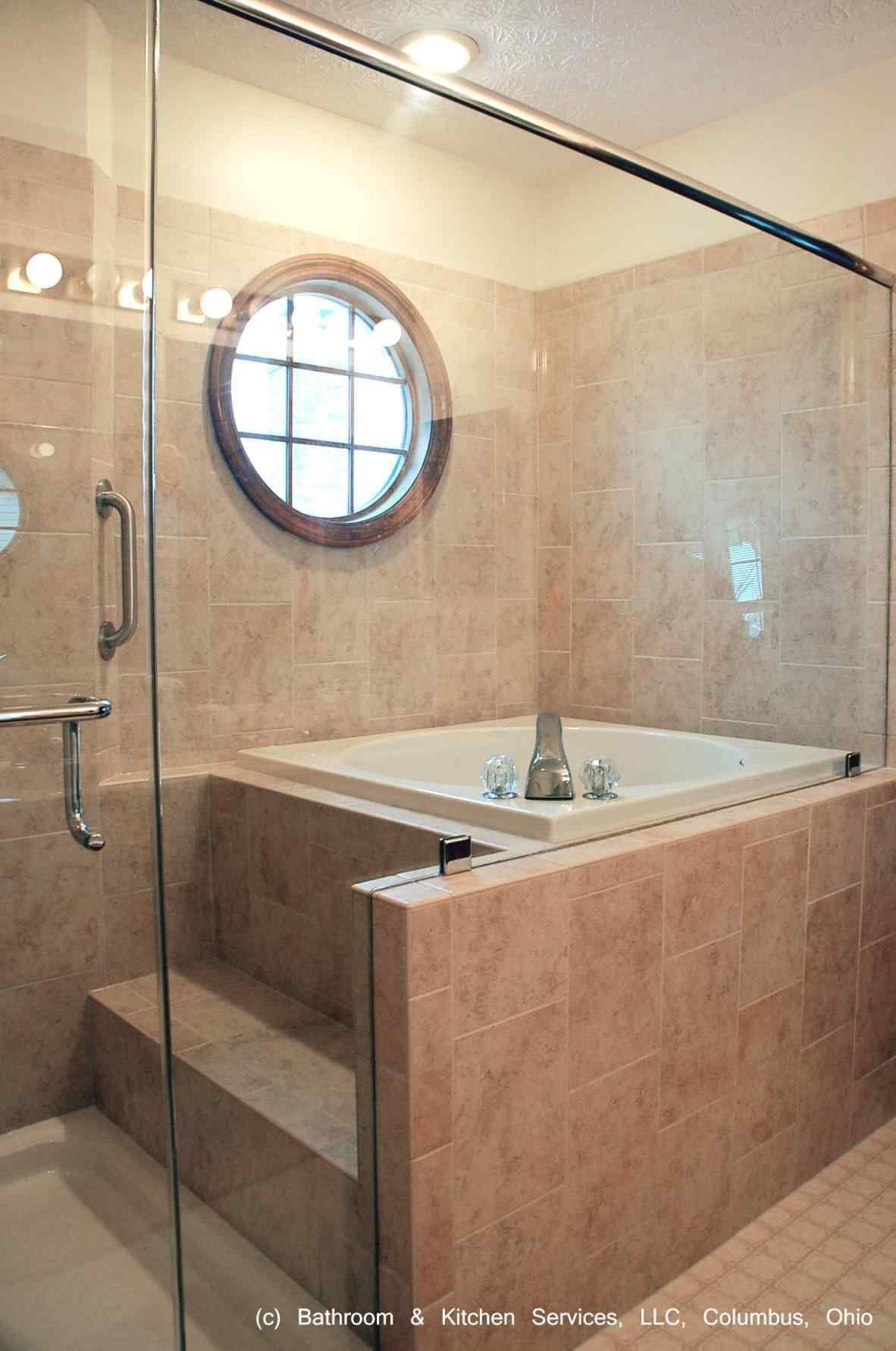 Good Japanese Tub Shower Combination Japanese Soaking Tub For