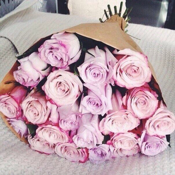 online flowers to delhi on birthdays, anniversary and important ...