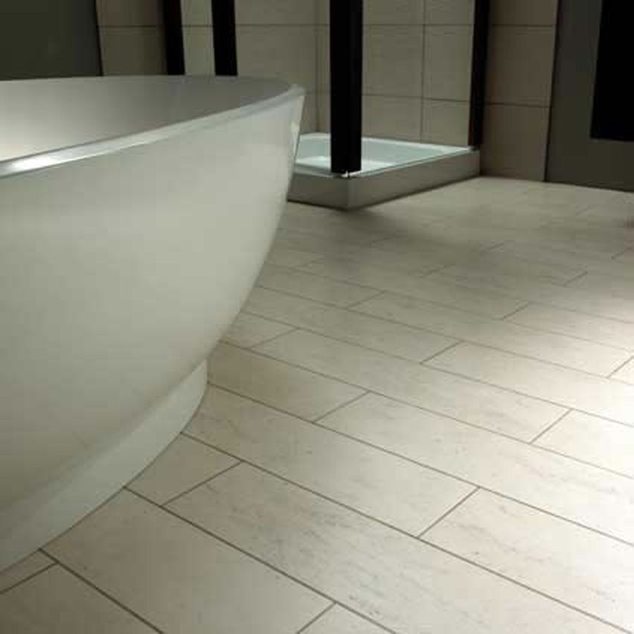 The Bathroom Is A Great Place And To Append This Look And You Can Do It Purely Equipped With Best Bathroom Flooring Bathroom Flooring Bathroom Flooring Options
