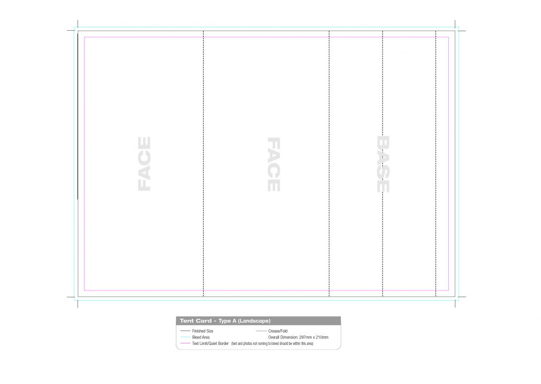 Funeral Prayer Cards Templates Missionary Template Free In Table Tent Template Word Best Sample Template Tent Cards Card Templates Free Card Templates