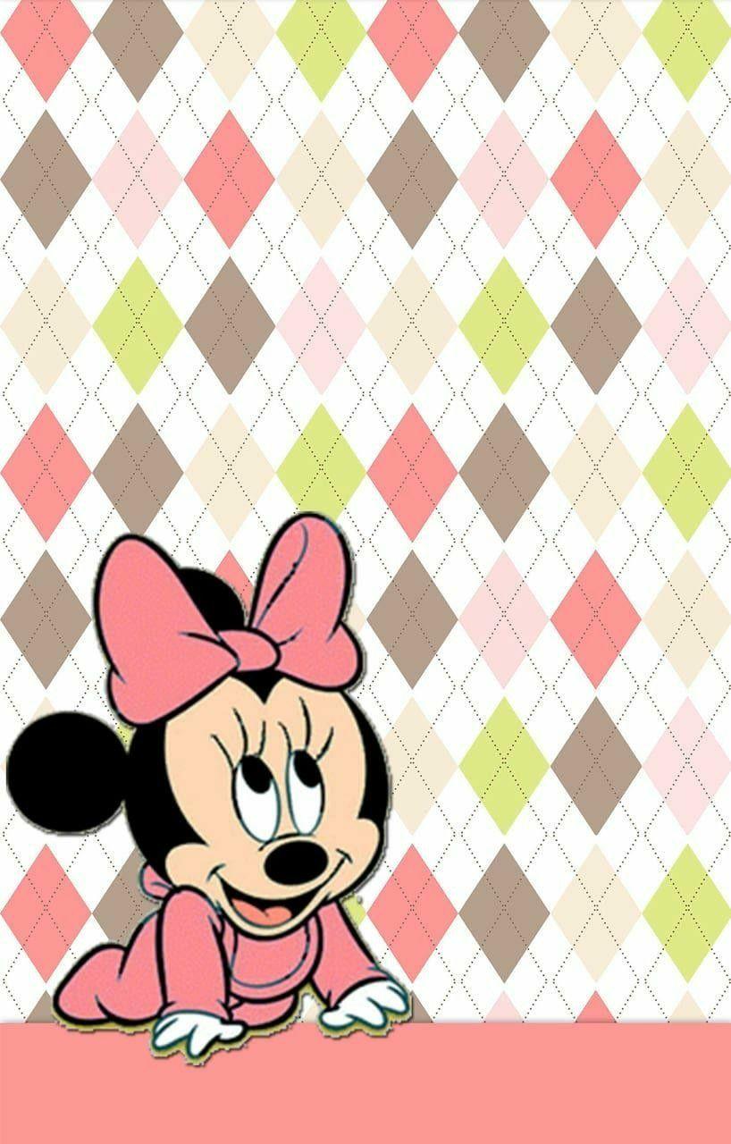 Pin von Nicole Gibson-Stubbs auf Minnie & Daisy | Pinterest