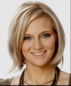 Fine Straight Hairstyles Short Haircuts For Women With Thin Hair The Ideas  Hairstyles
