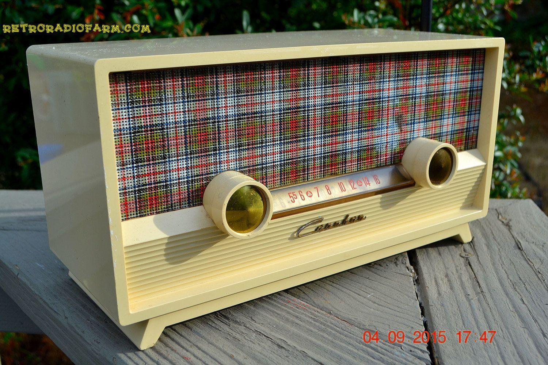 Meuble Radio Tourne Disque Grundig Meilleur De Images Scottish