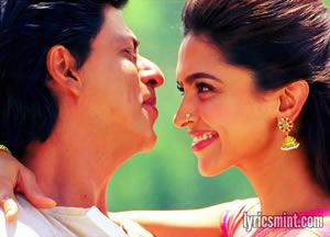 Titli Lyrics: Here comes a soothing melodious song from Chennai Express, sung by Chinmayi Sripaada & Gopi Sunder, composed by Vishal-Shekhar with hindi lyrics penned by Amitabh Bhattacharya. Singers: Chinmayi Sripaada, Gopi Sunder Music: Vishal-Shekhar Lyricist: Amitabh Bhattacharya Tamil Poetry: Saint Thiruppaan Alvar (8th Century A.D) Cast: Shahrukh Khan, Deepika Padukone Music on: T-Series http://www.musicyouluv.com/chennai-express-titli.html