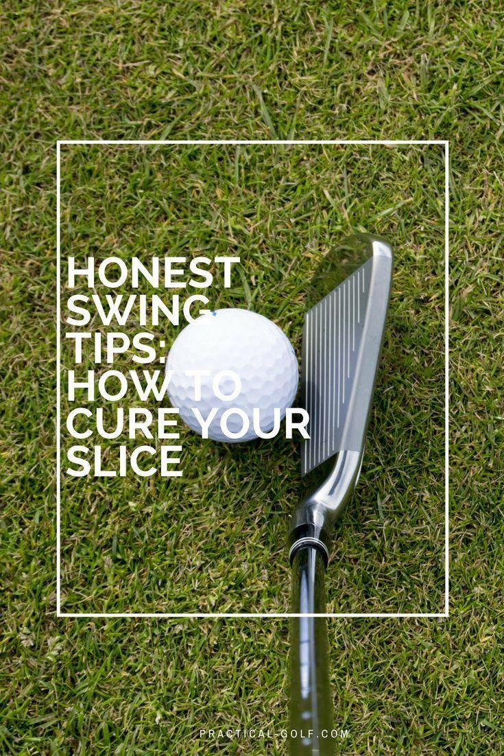 Golf Tips Hybrid Swing Golftipsforlefties Golfchannel
