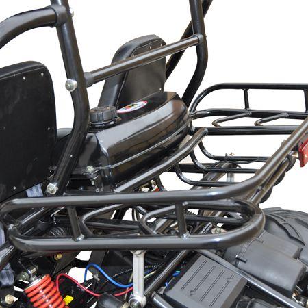TrailMaster 150 XRS Go Kart - Number One Gokart Nationwide