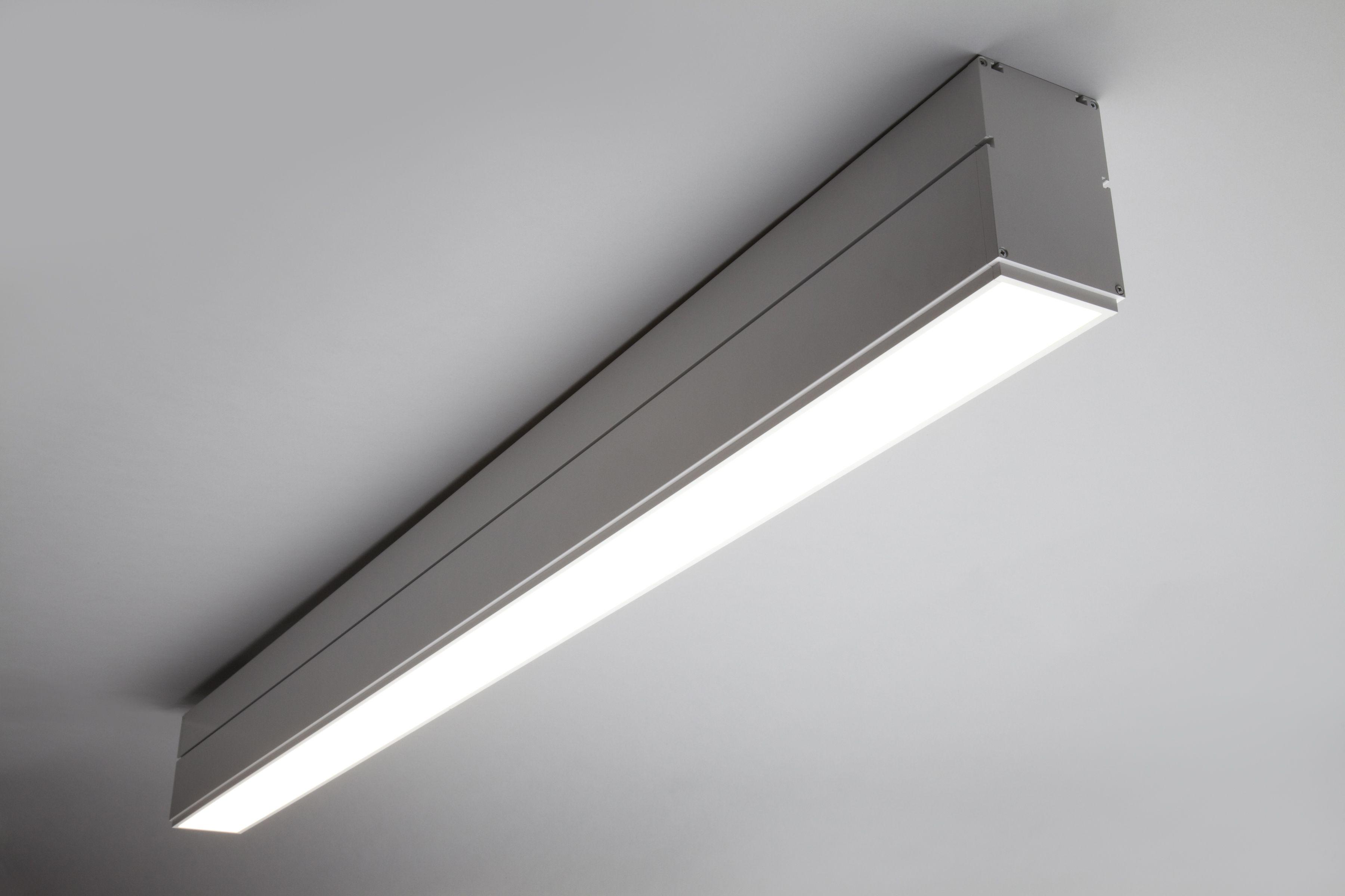Light Fittings Ge Lighting