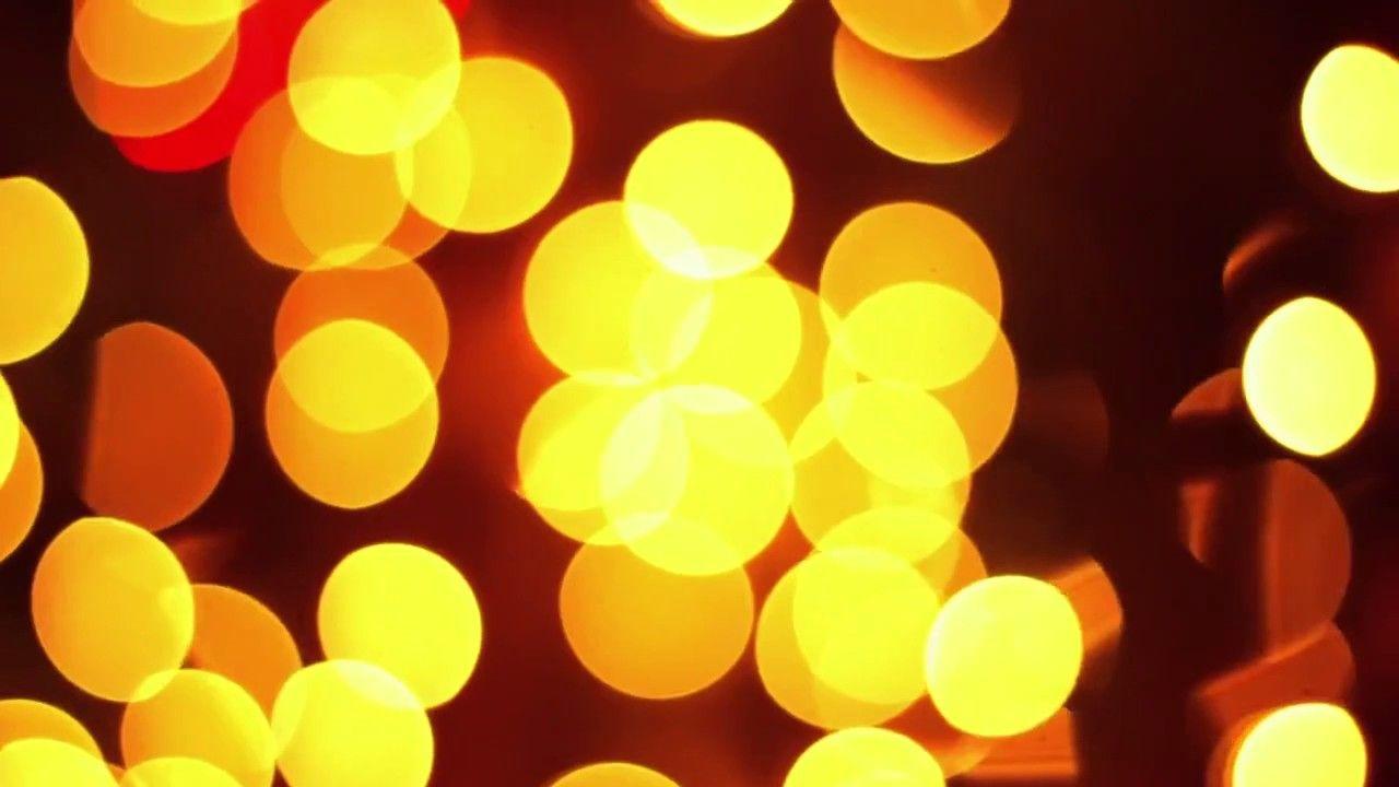 Christmas - Free Stock Video - License: CC0 Public Domain ...