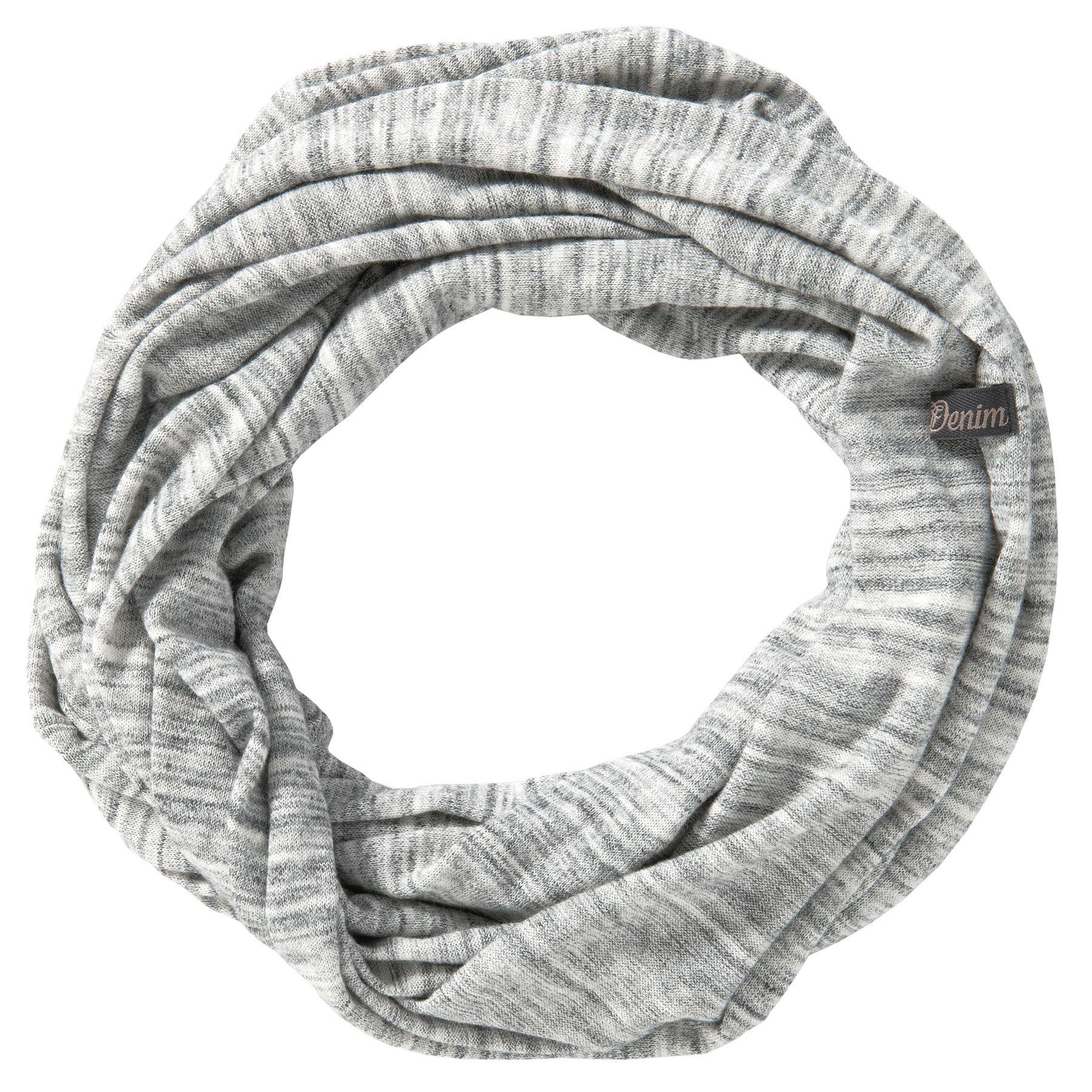 шарф Tom Tailor Denim 21669900122615