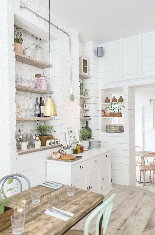 Home interior design of hall life is beautiful decor also rh in pinterest