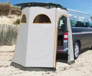 Awnings Bongo Camper Mazda Bongo Tailgate Tent