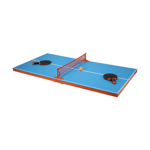 Floating Table Tennis Table Kmart With Images Floating Table Table Tennis Floating