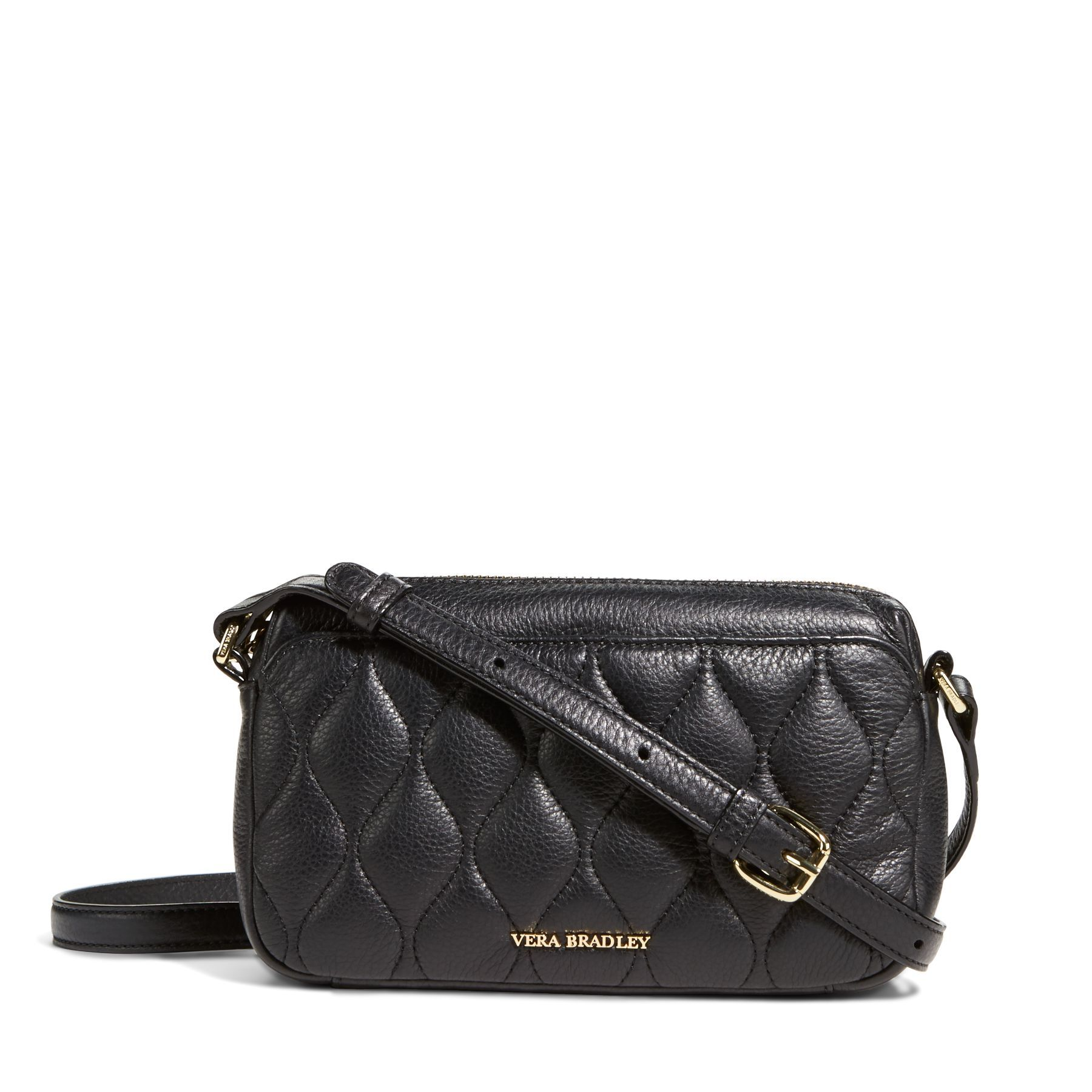 Quilted Sydney Crossbody Quilted Crossbody Bag Leather Crossbody Bag Crossbody Bag